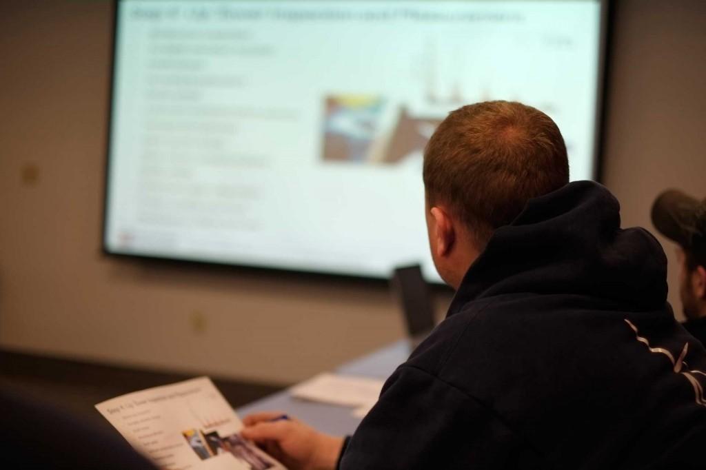 GBX-Classroom2