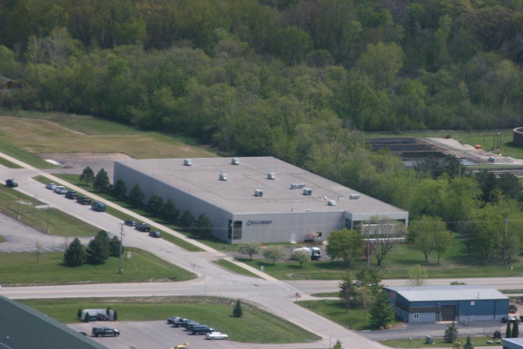 GBX-Facility