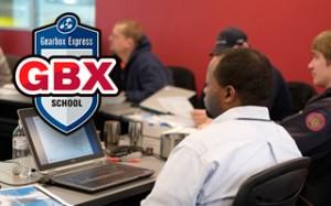 GBX School